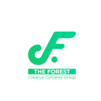 logo_Forest